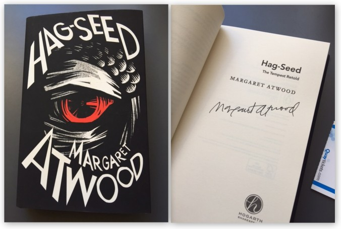 margaret-atwood-1